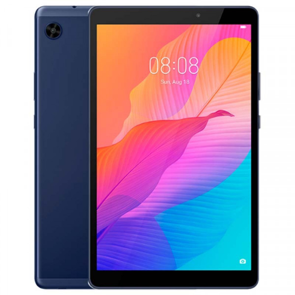 Tablet Huawei MatePad T 8 in KOB2-L03 OC...
