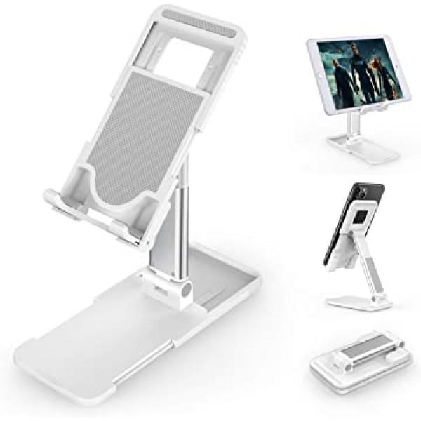 Soporte de telefono y tablet / Modelo 53...