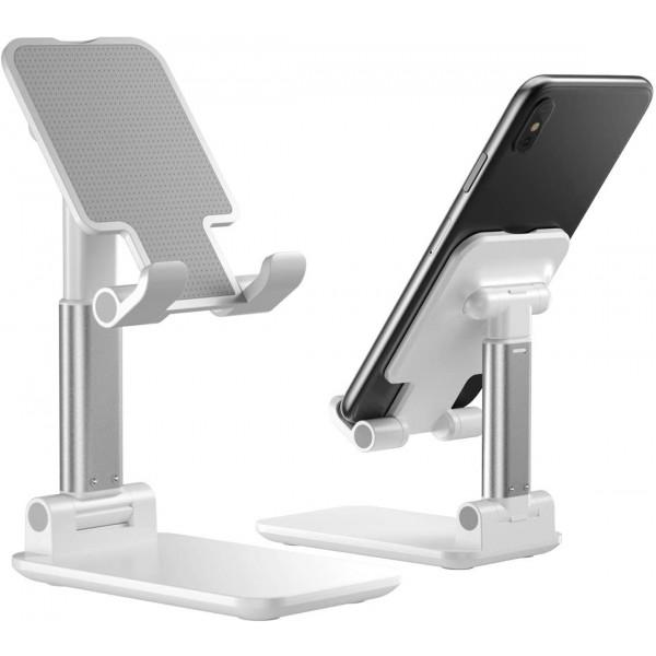 Soporte de telefono y tablet / Modelo 536