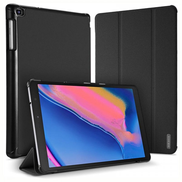 Cover Tablet 8