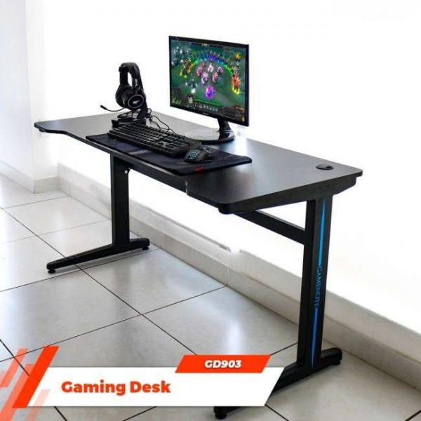 Mesa gaming Havit GD903