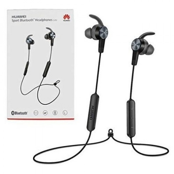 Audifono Huawei Sport Bluetooth Headphon...