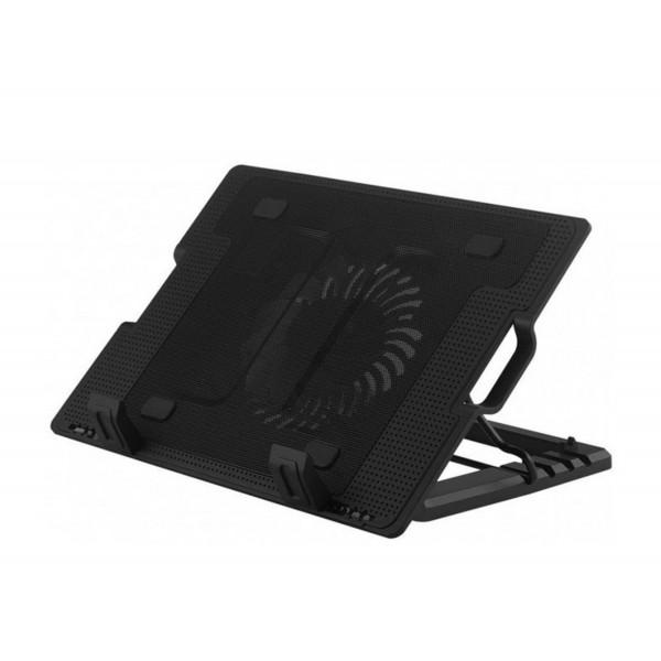 Base de laptop Kingmox NB339 / 370x265x3...