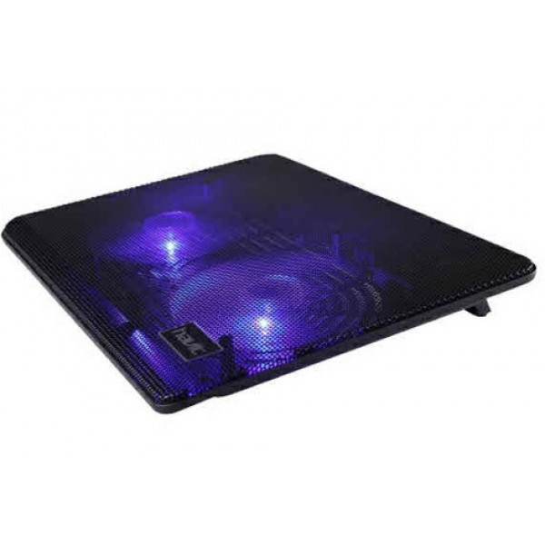 Base de laptop Havit HV-F2035 / 342x250x...