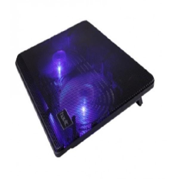 Base de laptop Havit HV-F2035 / 342x250x...