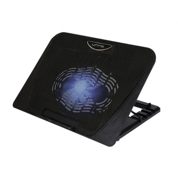 Base de Laptop Cooling Pad Unnotekno NC6...
