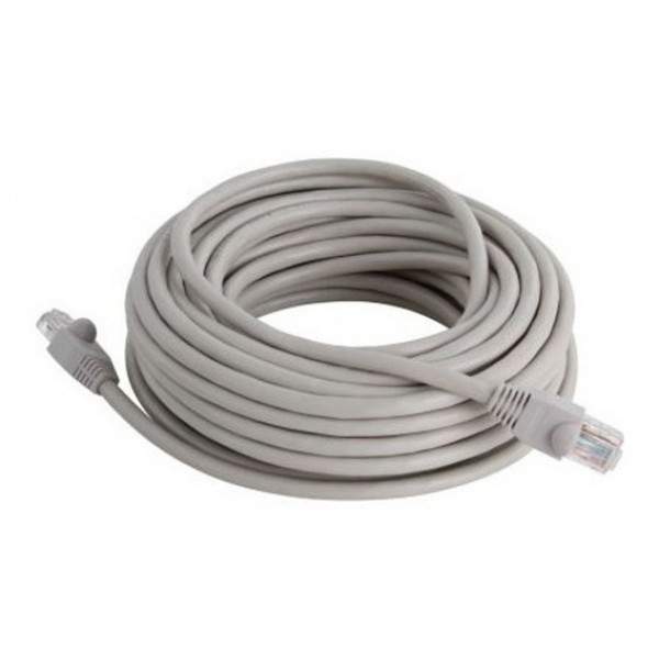 Patch Cord Cat6 35m 114.83pies