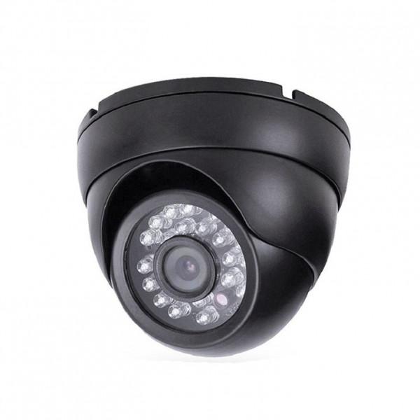 Camara de Vigilancia Domo Datek DD-673SH...