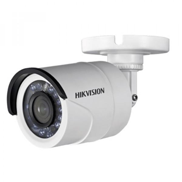 Camara de Vigilancia HIK DS-2CE16C0T-IRF...