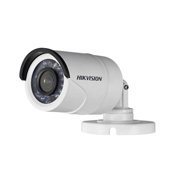 Camara de Vigilancia HIK DS-2CE16D0T-IRF...