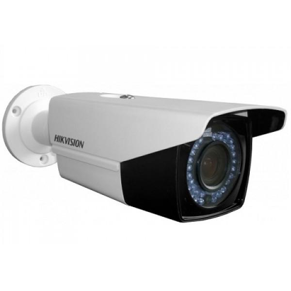 Camara de Vigilancia HIK DS-2CE16D0T-VFI...