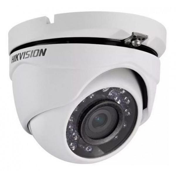 Camara de Vigilancia HIK DS-2CE56D1T 108...
