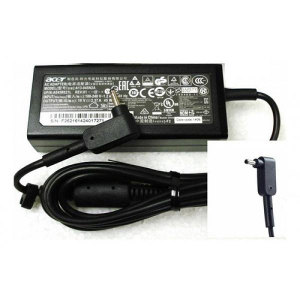 Cargador generico para Notebook Acer 19V...