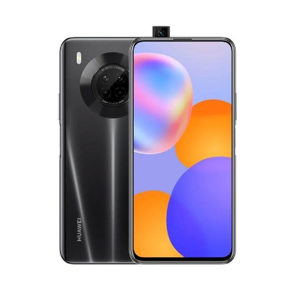 Celular Huawei FRL-L23 Y9a OctaCore/ Pan...