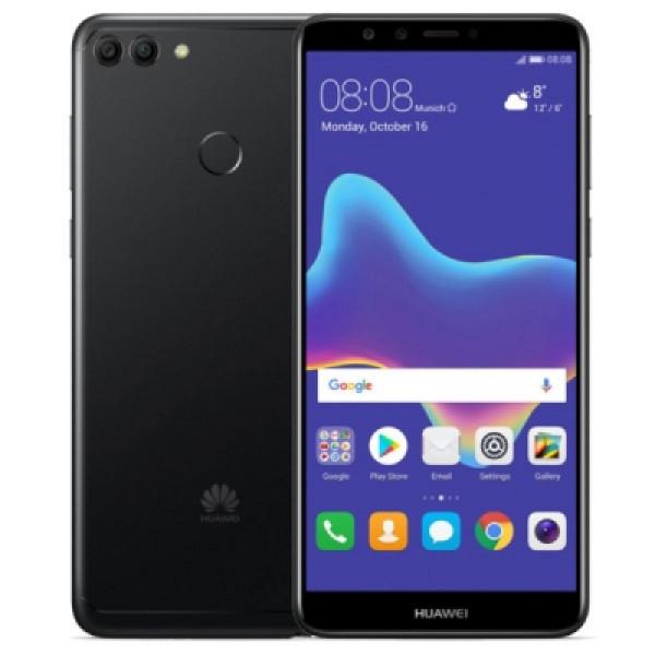 Celular Huawei FLA-LX3 Y9 2019 OctaCore/...