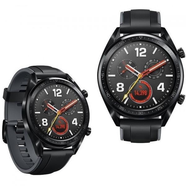 Smart Watch Huawei FTN-B19