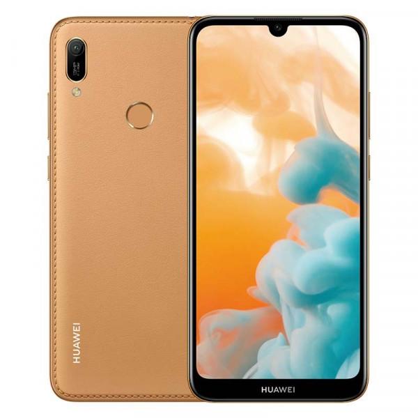 Celular Huawei Y6 2019 MRD-LX3 QC 2.0Ghz...