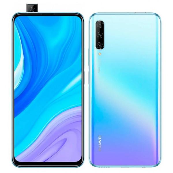 Celular Huawei STK-LX3 Y9s OctaCore/ Pantalla 6.59/ Cam 48MP + 8MP/ 6GB RAM/ 128GB MEM/ LTE/ Fingerprint