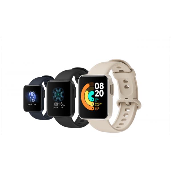 Smart Watch Reloj Xiaomi Mi Watch Lite