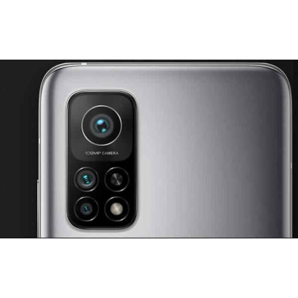 Celular Xiaomi Redmi Note 10 OC 2.2Ghz/ 6.43 Screen/4GB RAM/ 128GB Mem/ Cam 48MP/ GPS/ Android/ WiFi/ Bluetooth/ LTE