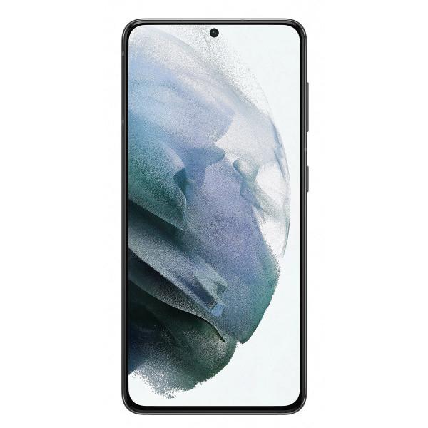 Celular Samsung Galaxy S21 5G SM-G991B/DS / Octa Core 2.9/ 6.1 Gorilla Glass Victus/ Cam 64MP+12MP/ Mem 128GB/ Ram 8GB
