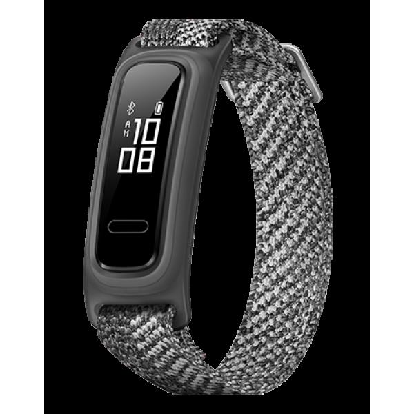 Smart Watch Huawei band 4e  AW70