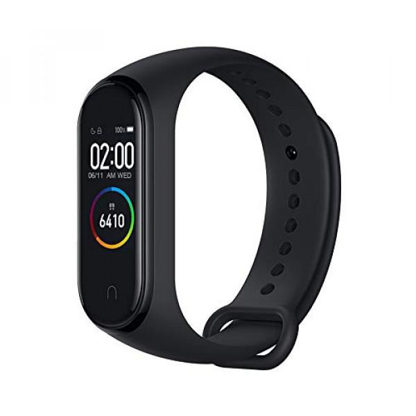 Smart Watch Reloj Xiaomi Mi Band 4