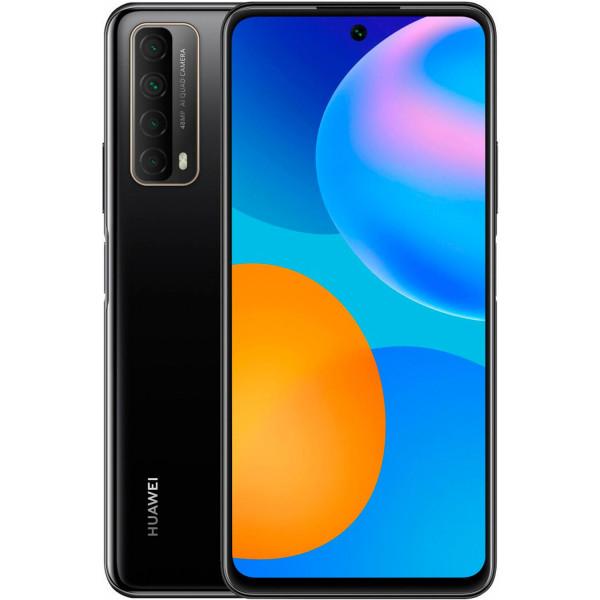 Celular Huawei Y7a PPA-LX3/ Pantalla 6.6...