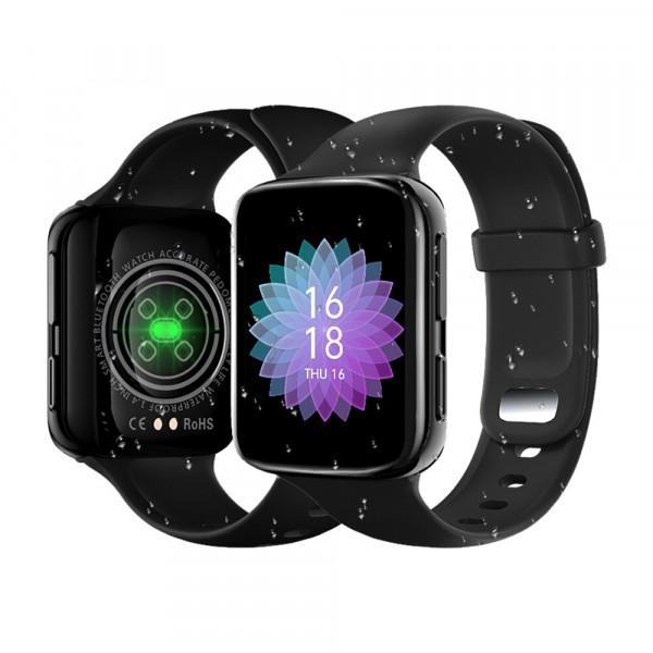 Smart watch K80
