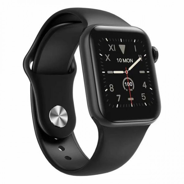 Smart Sports Watch Reloj W58pro