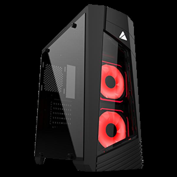 CPU Gaming AMD Ryzen 5 3600 3.6GHz/ 16GB...