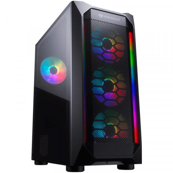 CPU Gaming Intel Core i5 10400F 2.9Ghz/ ...