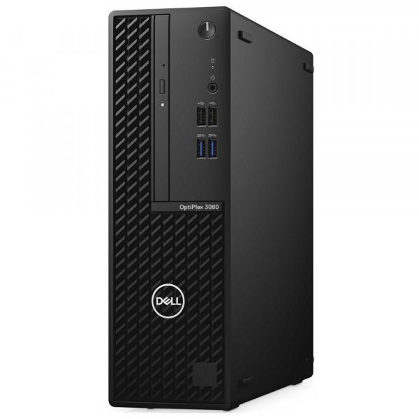CPU Dell Optiplex 3080 SFF Core i5-10500...