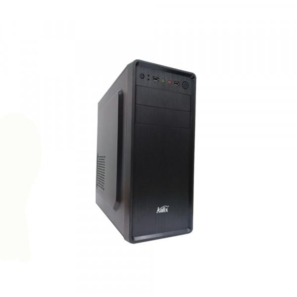 CPU Econopack Celeron J4000 3.4Ghz / 4GB...