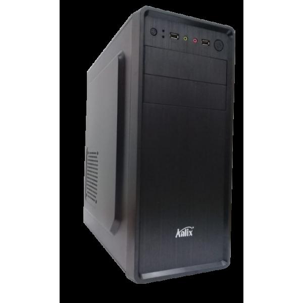 CPU Intel Core i3-10100 3.6Ghz / 8GB DDR...