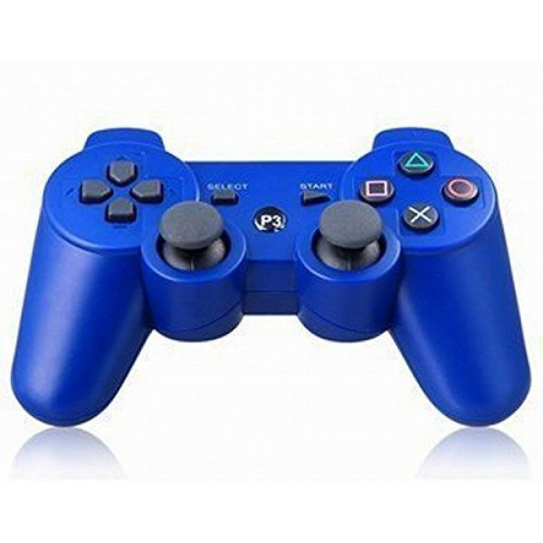Gamepad PS3 Wireless Controller