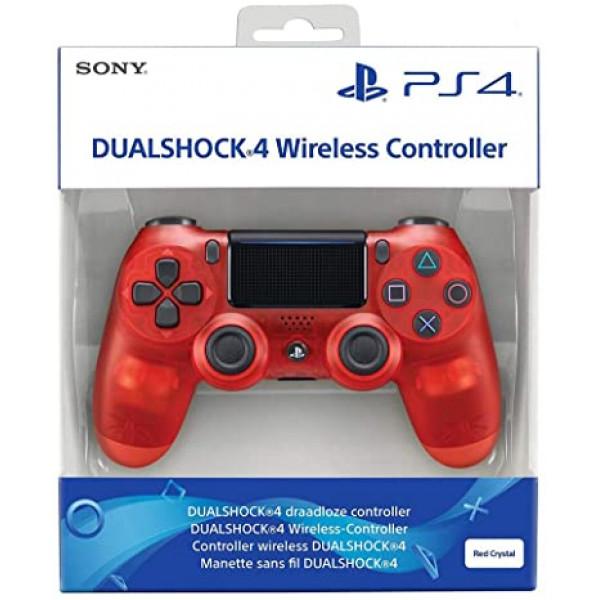 Gamepad Sony PS4 Dual Shock Wireless Con...