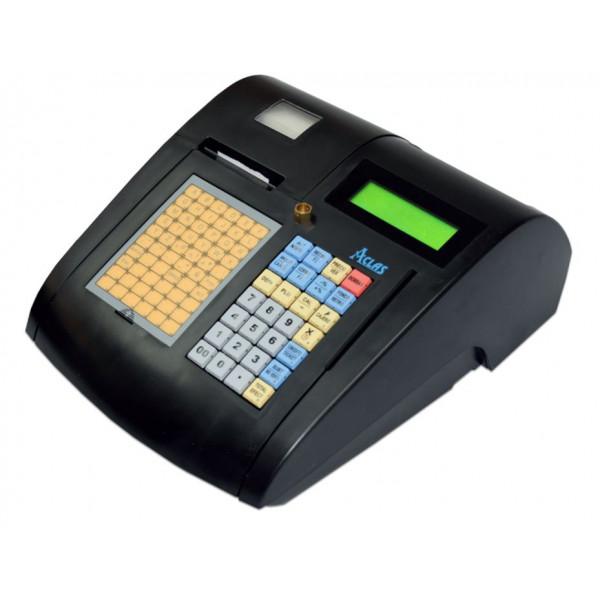 Caja Registradora Fiscal Aclas CR2150 co...