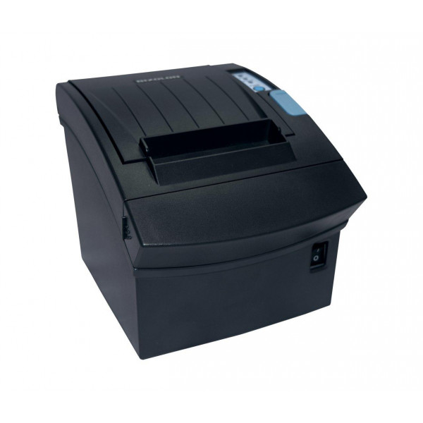 Impresora Fiscal Bixolom SRP-810 con Mod...