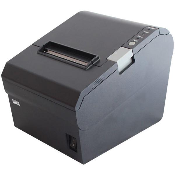 Impresora Fiscal HKA HK80