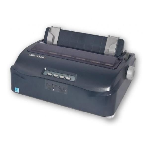 Impresora Fiscal Dascom Tally 1140