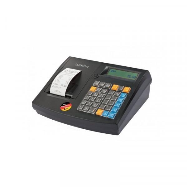Caja Registradora Fiscal Quorion CR-21