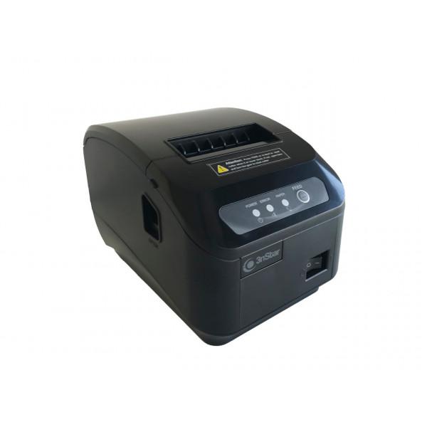 Impresora Termica 3nStar RPT005 de 80mm