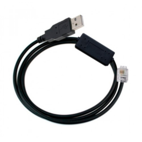 Cable USB Link para Impresora Fiscal