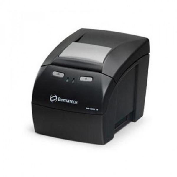 Impresora Fiscal Bematech MP-4000