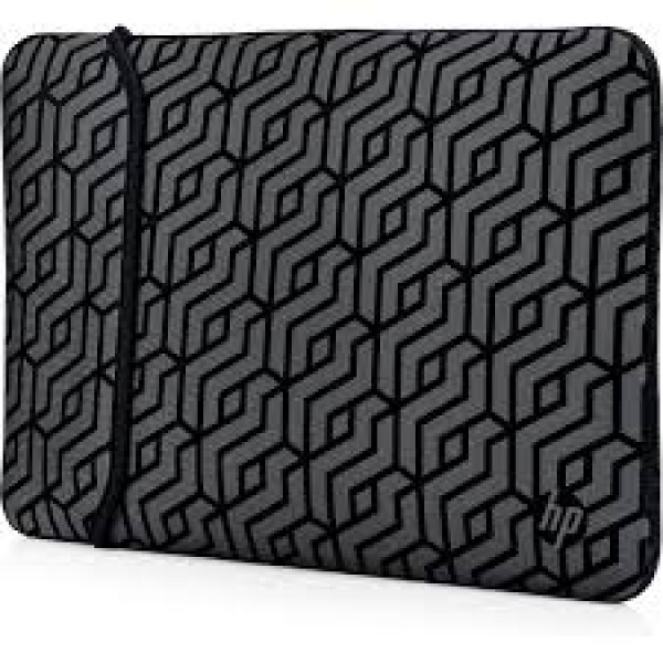 Estuche Funda HP Carry Sleeve 14 in Geom...