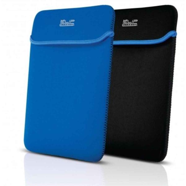 Funda KlipX Kolours para Notebook 15.6 K...