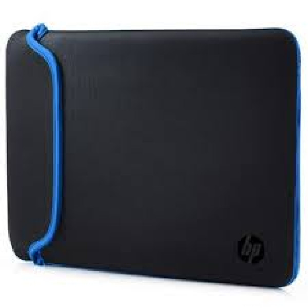 Estuche Funda HP Sleeve 14 Chroma