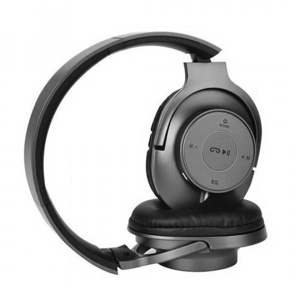 Audifonos Bluetooth P37