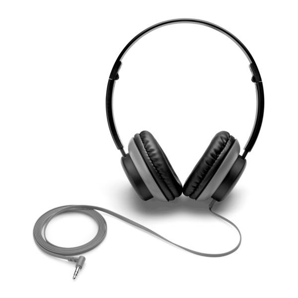 Headset HP 200